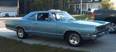 4727-1969-Dodge-Coronet