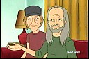 2 king of the hill-(bill's house)-2010-11-22-0
