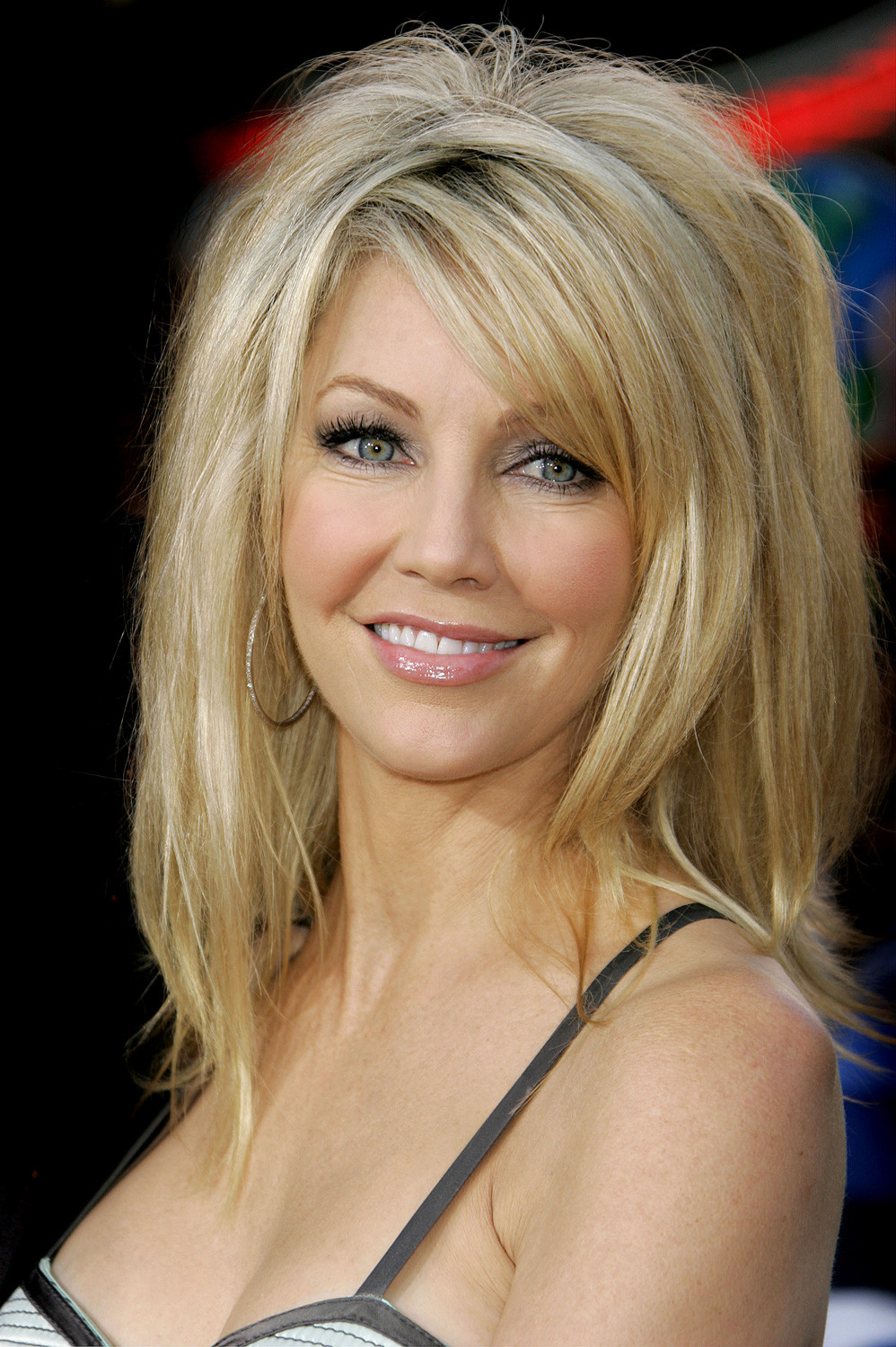 Image - Heather Locklear.jpg | King of the Hill Wiki
