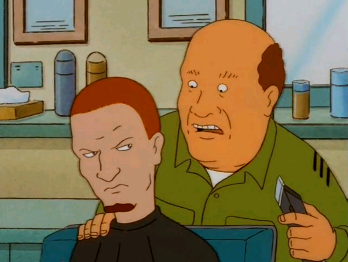 Wally   King of the Hill Wiki   FANDOM powered by Wikia