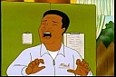 1 king of the hill-(racist dawg)-2010-04-16-0