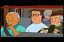 4 king of the hill-(yankee hankie)-2015-07-21-0