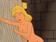 Sexy nude anushka sharma