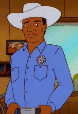 Rangerpayton