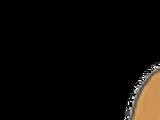 Bobby Hill