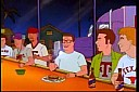 1 king of the hill-(escape from party island)-2010-02-10-0