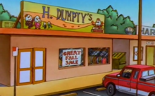 H.Dumpty