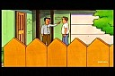 5 king of the hill-(not in my back hoe)-2015-07-08-0