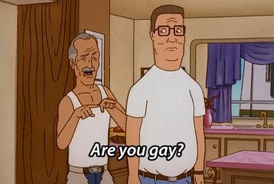 Public gay tube
