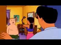King of The Hill 28288282288