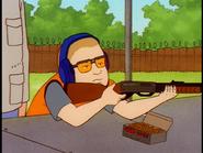Vlcsnap-rifle11