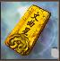Political Amulet