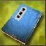 Green Wrap Book