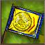 National heraldry