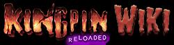 Kingpin Reloaded Wiki
