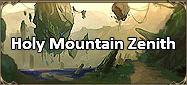 Holy Mountain Zenith
