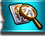 Icon auctionhouse search