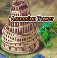 Ascension Tower