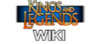 Kings and Legends Wiki