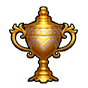 File:Rank Icon.png