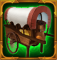 File:Large Supply Cart Icon.png