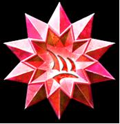 Rune red 6