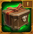 Daily Chest 1 Icon