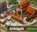 Entrepot