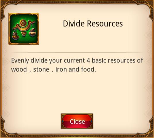 File:Divide Resources.png