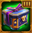 Daily Chest 3 Icon