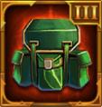 File:Trekker's Pack Level 3 Icon.png