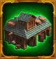 Warehouse Expansion level 1 Icon