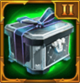 Daily Chest 2 Icon