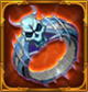 Ring of the Fallen Icon