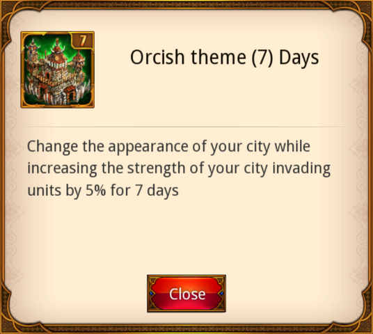 File:Orcish Theme 7 Days.png