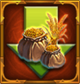 Advanced Rations Icon