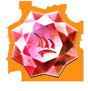 Rune red 5