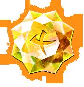 Rune yellow 5