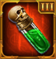 File:Emerald Poison Level 3 Icon.png