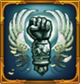 Blood Pact Level 1 Icon