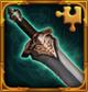 Broad Blade Fragment
