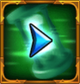 Speedup level 1 Icon