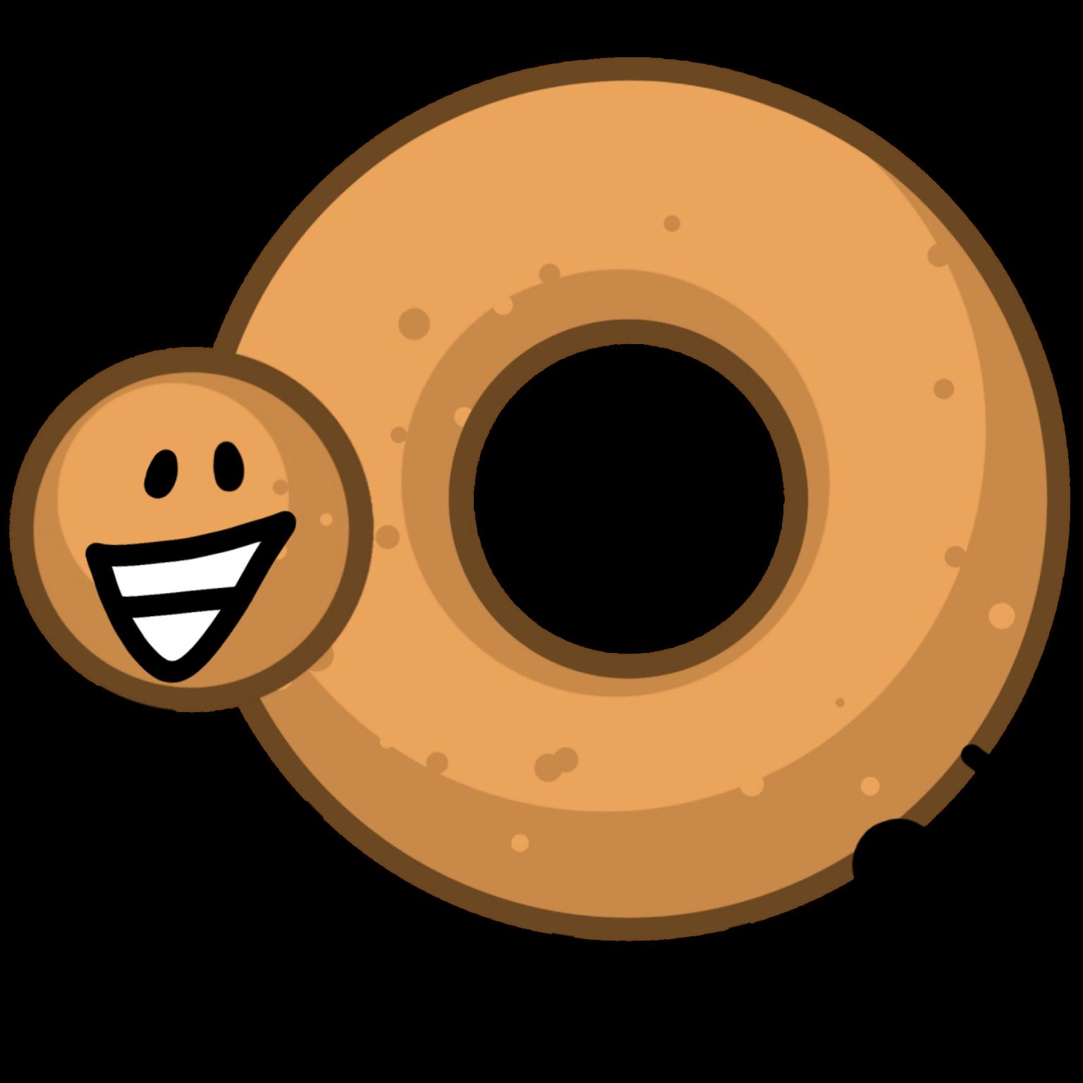 Donut Hole Kings Of Humor Wiki Fandom