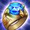 19 Treasure Demia 4