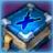 Assassinskillbook3
