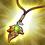50 Treasure Mirianne 4
