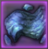71px-Fragment strategy