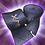91 Treasure Gladi 4