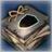 Knightskillbook1