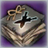 Assassinskillbook1
